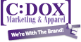 C:DOX Marketing