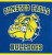 Olmsted_Falls_Bulldogs