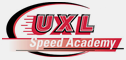 UXL Speed Academy