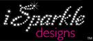 iSparkle Designs